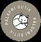 FFR_Logo_HR_SW3.png