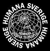 HPP_Logo_New_BlackWhite.png