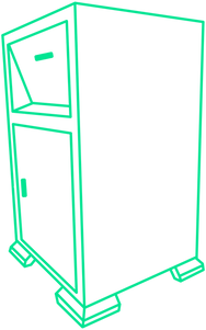 Container_green.png