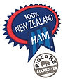 buy nz Bacon and ham online, award winning bacon and ham