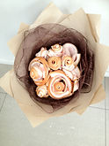 Waitaki Bacon Ham Buy Online Award Winning New Zealand