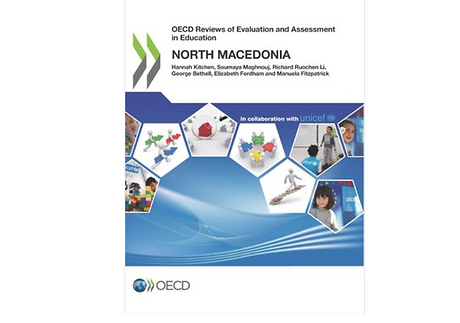 oecd maceodnia.PNG