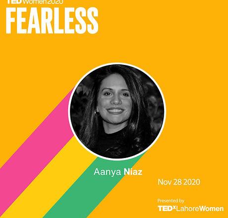 TEDx Photo.jpg