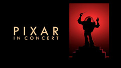 Senbla - Pixar in Concert
