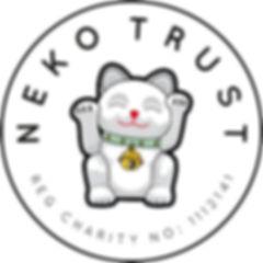 Neko Logo.jpg