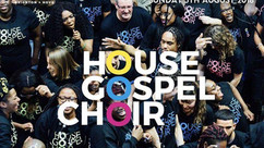 House Gospel Choir.jpg