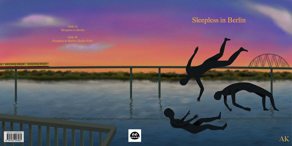 AK-SleeplessinBerlin.jpg