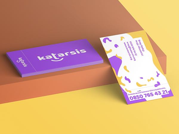 Business Card Katarsis.png