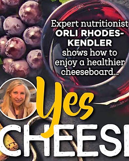 Healthy cheeseboard_ex.jpg