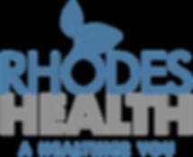 RH_Logo_w_Tag.png