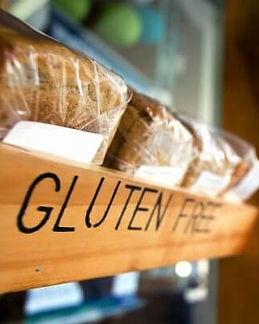 glutenfree_sq.jpg