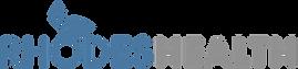 RH_Logo_Long.png