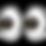 Eyes_Emoji_large.png