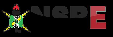 nsbelogo_regional_headers-red.png