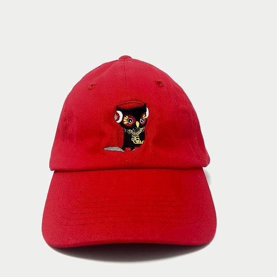 Bewise Cap