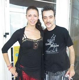Yamil Annum y Ana Siscar- 2010 (2).jpg