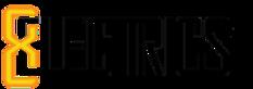 Logo72h.png