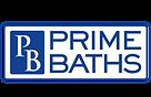 logo-pb@2x-1024x663.png