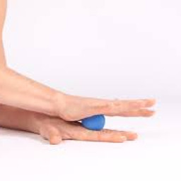 Méthode MELT - Techniques d'auto massage pour soulager les tensions