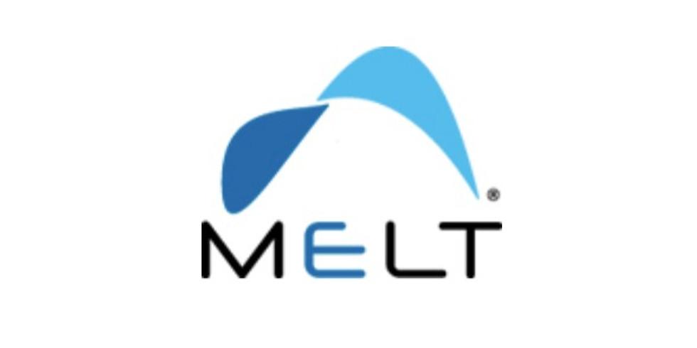 Série d'ateliers MELT - Forfait pour les 4 ateliers virtuels