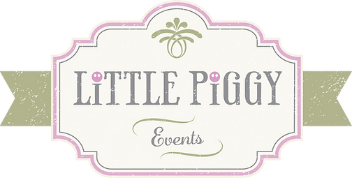 Little Piggy Vintage Hire - Citroen H Van for hire for catering, corporate promotions, weddings, corporate events, sampling, social events, parties.