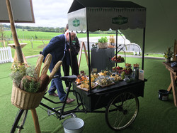 Kerrygold Park Launch