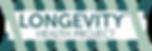 Logo Longevity BR - 1.png