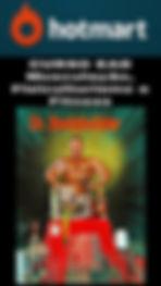 Curso Hotmart Dr Bodybuilder.jpg