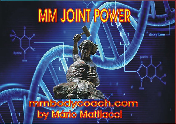 MM JOINT POWER