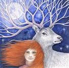 Fife Folk Tales cover