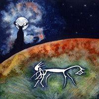 Berkshire Folk Tales cover
