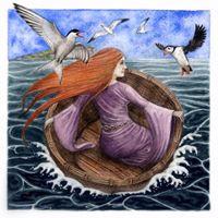 East Lothian Folk Tales cover