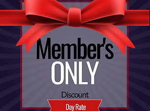 Member's Only Discount-Day Rate.png