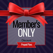 Member's Only Discount-Prepaid Plans.png