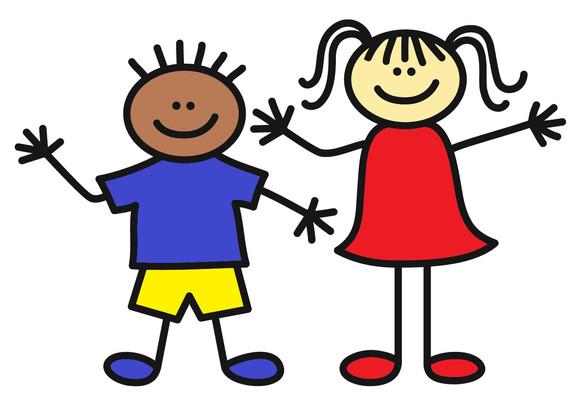 KidStationKidsWavingColor.jpg