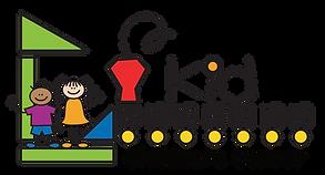 KidStationLogo_New.png