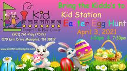 Easter Flyer.001
