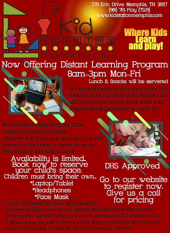 Distant Learning Flyer.png