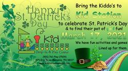 St. Patrick's Day Flyer.001