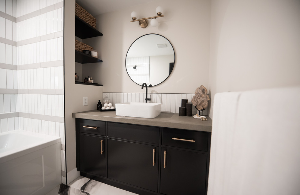 bathroom-6 (1).jpg