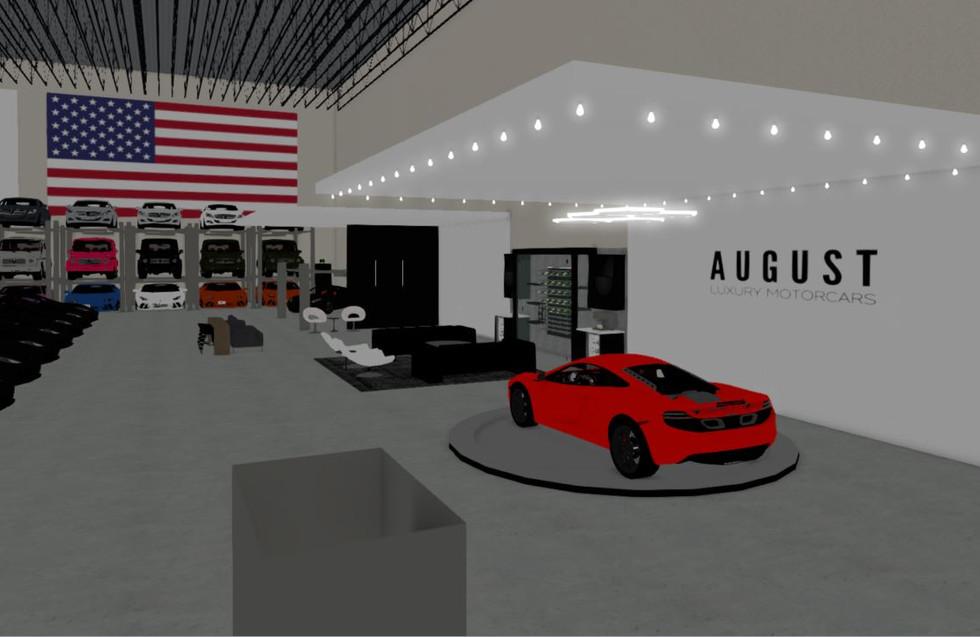 August Motors.JPG