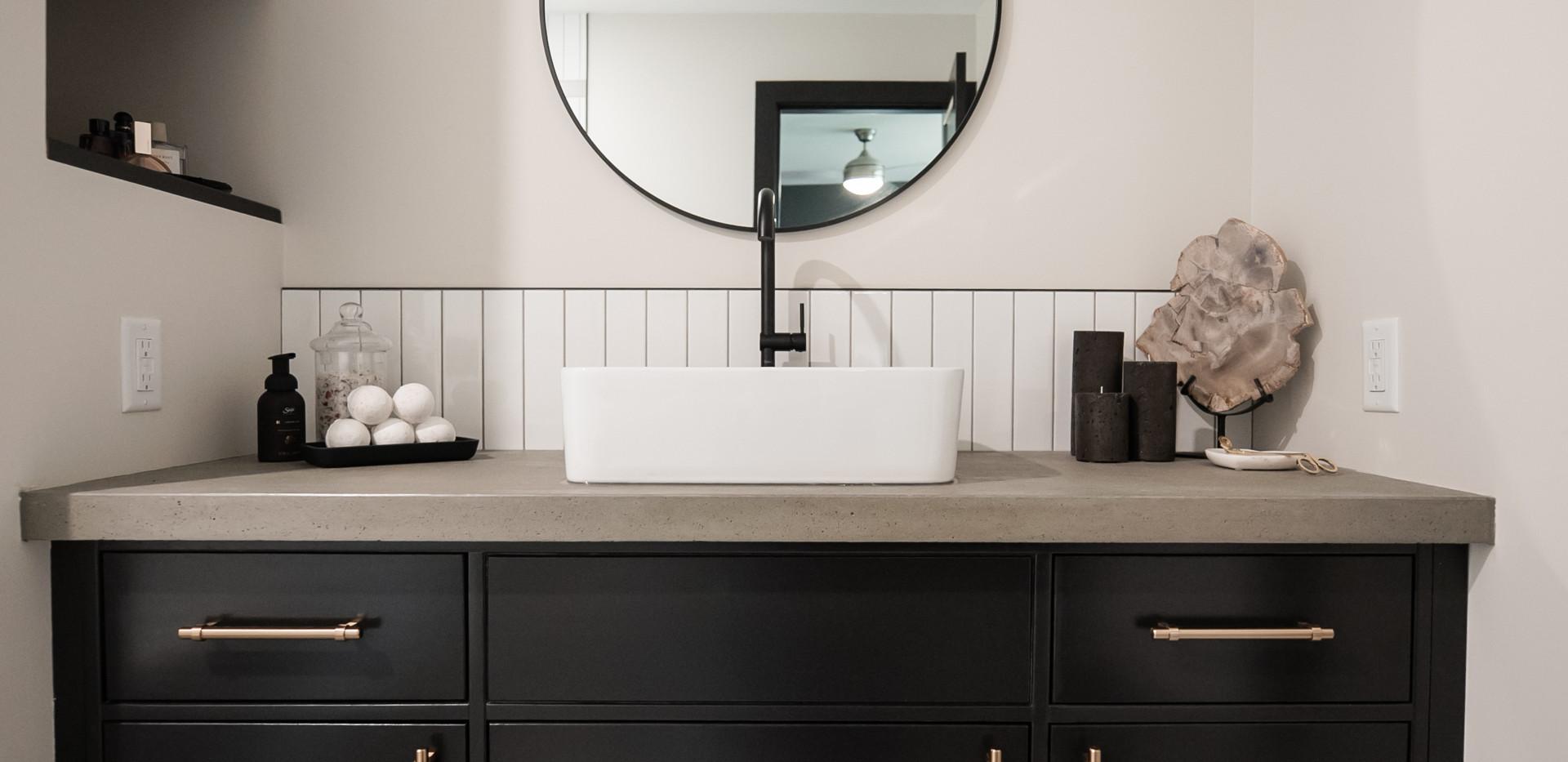 bathroom-5 (1).jpg