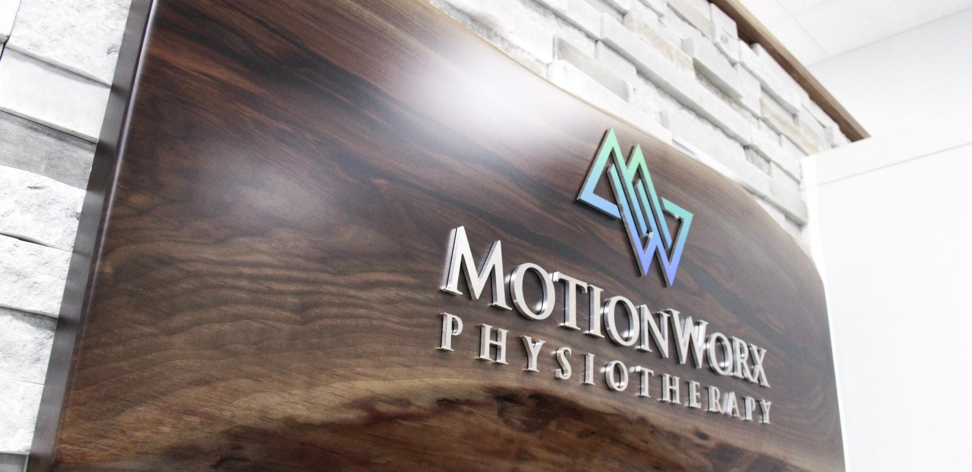 MotionWorx_0087.jpg