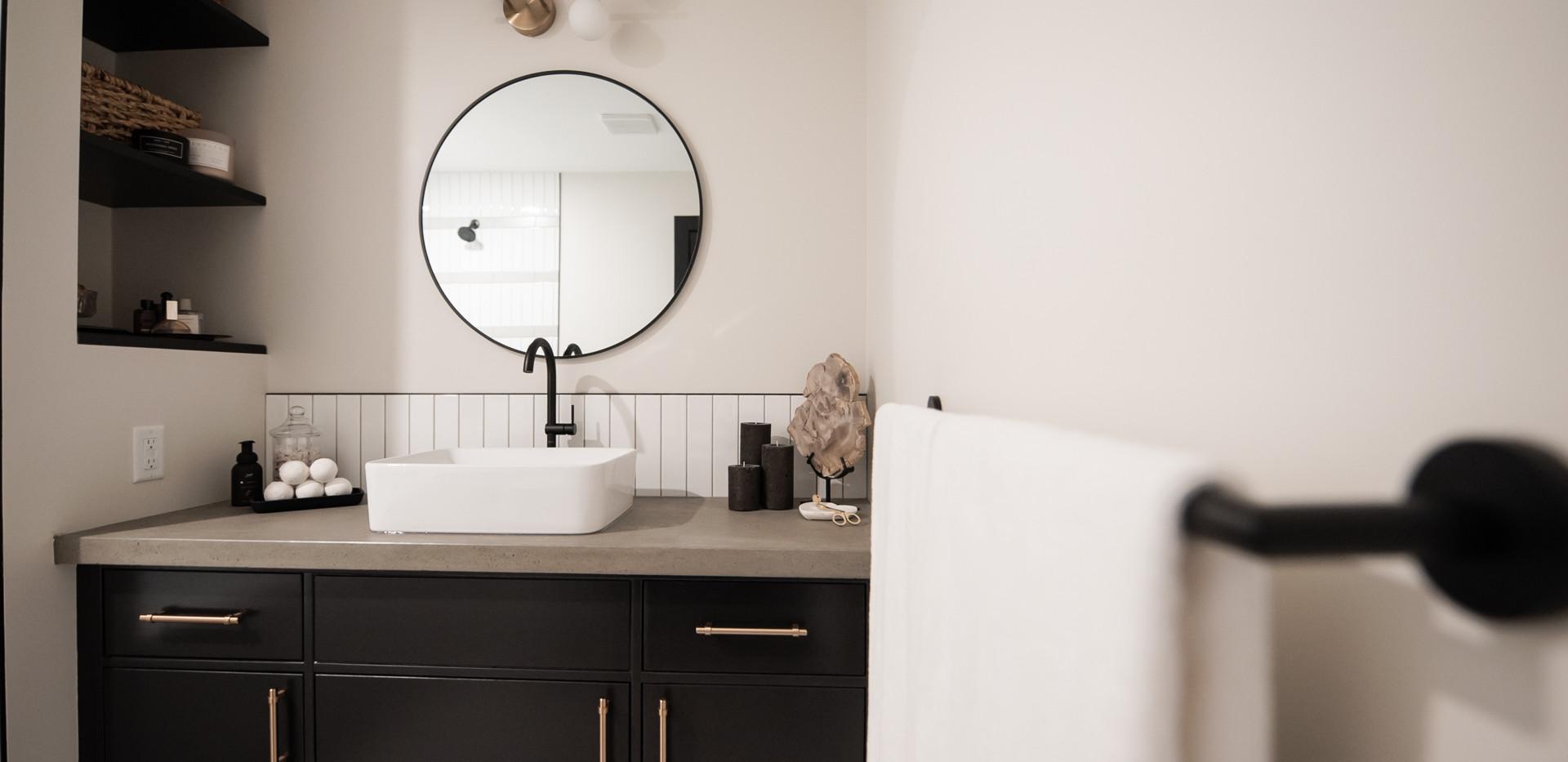 bathroom-3 (1).jpg