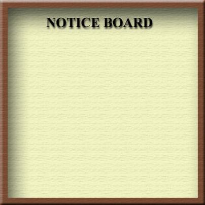 Notice-board.jpg