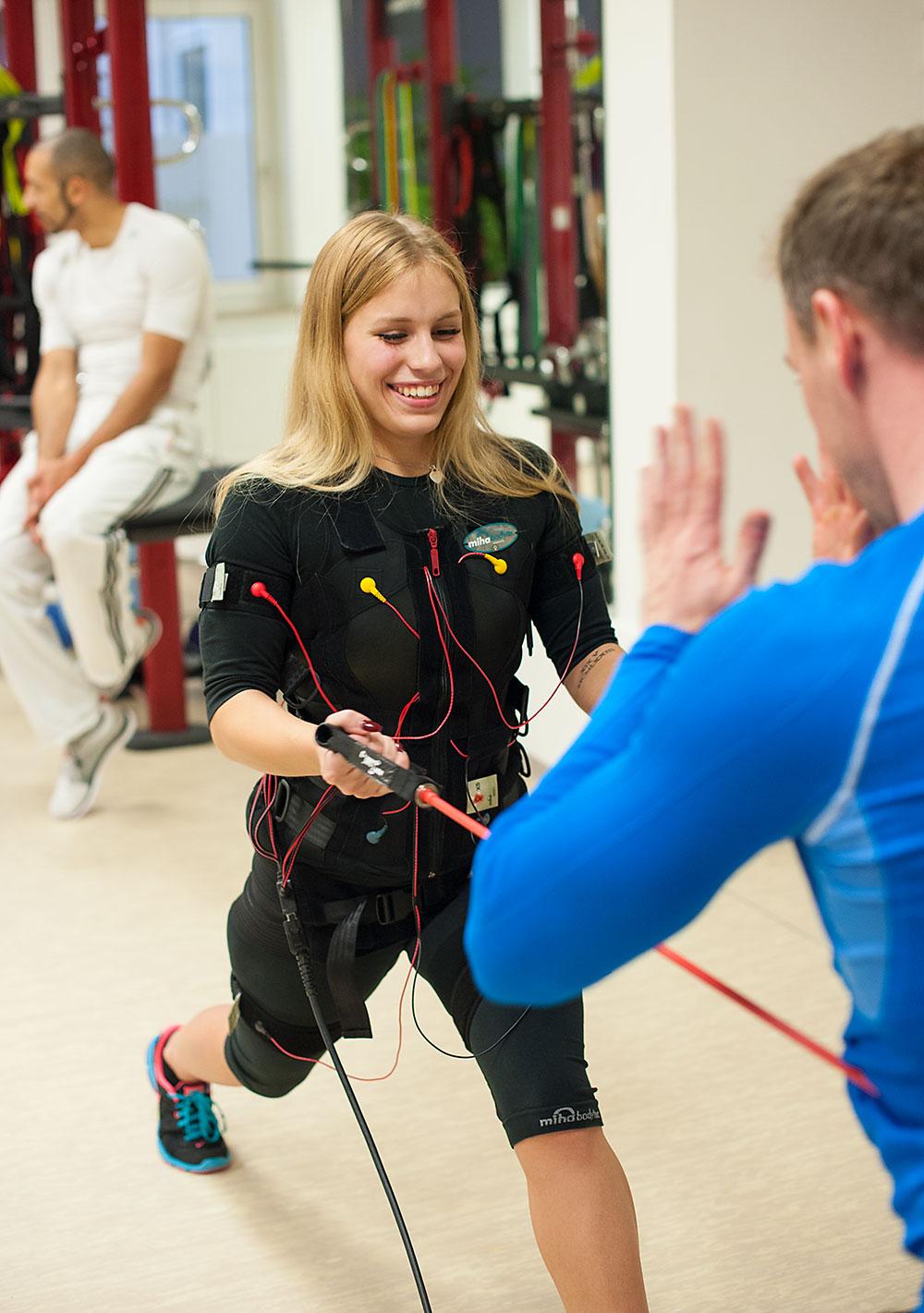 Gesundheitstag-EMS-Training-01