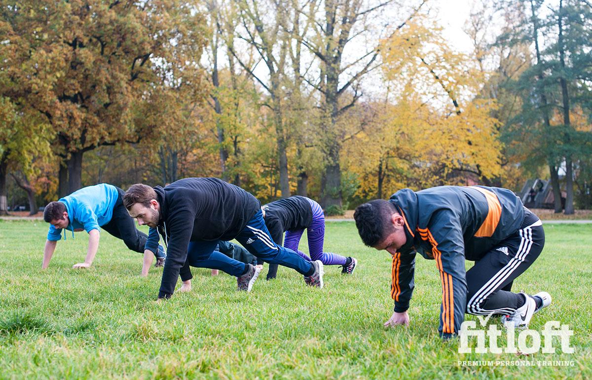 Gesundheitstag-Outdoor-Functional-Training-01