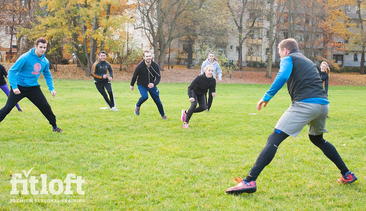Gesundheitstag-Outdoor-Functional-Training-03