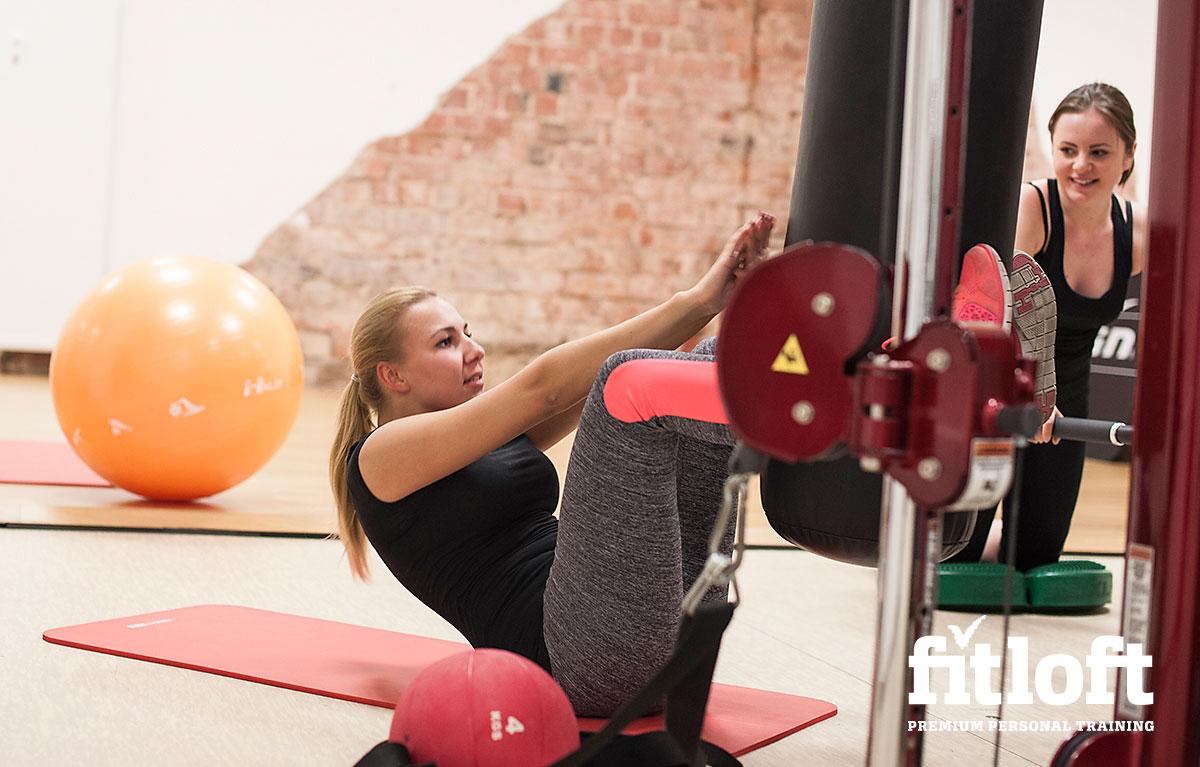 Gesundheitstag-Functional-Training-01