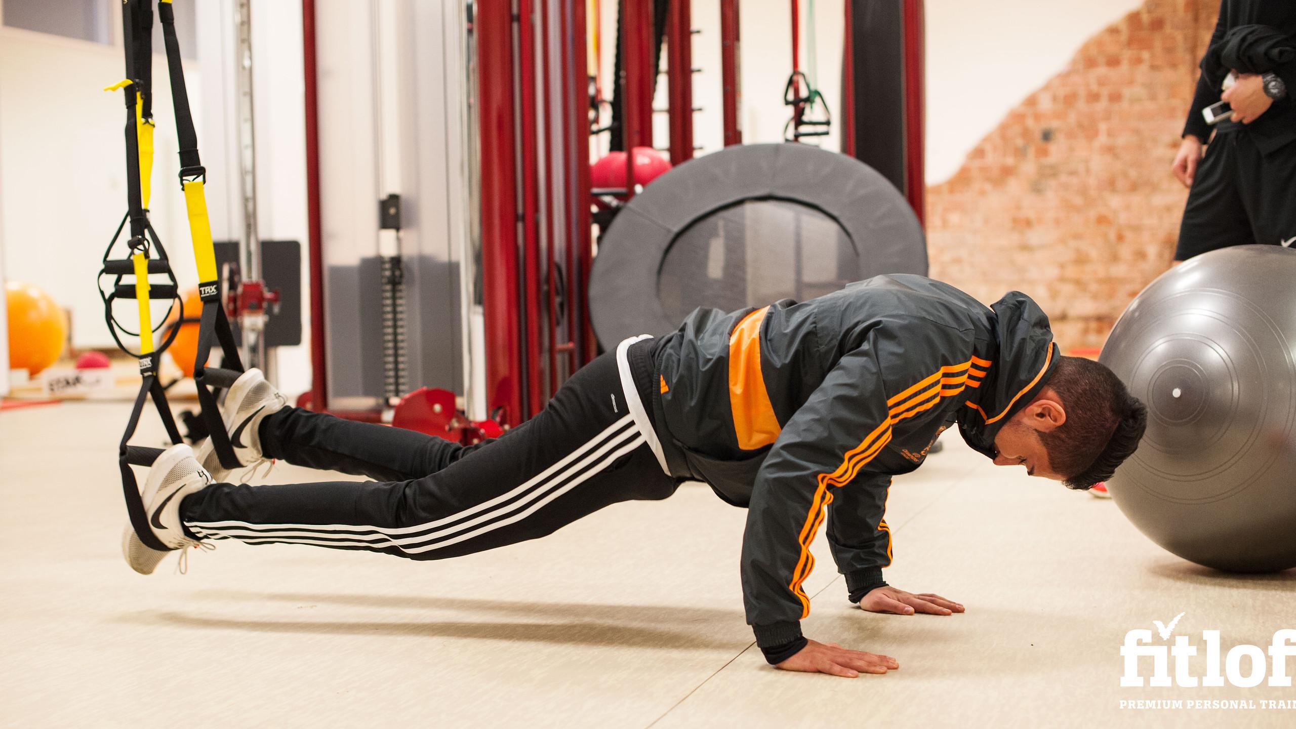 Gesundheitstag-Functional-Training-03